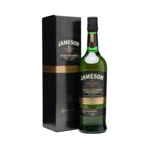 Jameson Select Reserve (Irland)