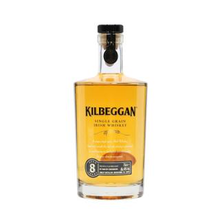 killbeggan_8y