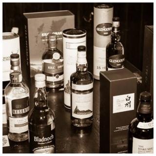 tasting_whiskies