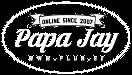 www.plur.at Logo